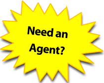 Need a real estate agent or realtor in Hillsborough County